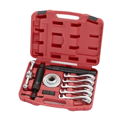 Universal Hydraulic Gear Puller Kit