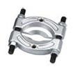 Bearing Separator (L)