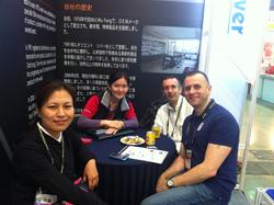 proimages/2013/2013-AMPA-Taipei-001.jpg