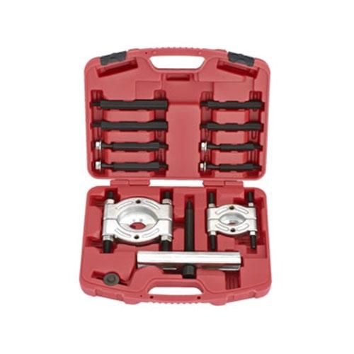 Combination Gear & Bearing Separator Kits