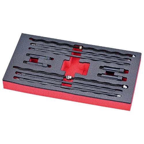Glow Plug Extraction Kit