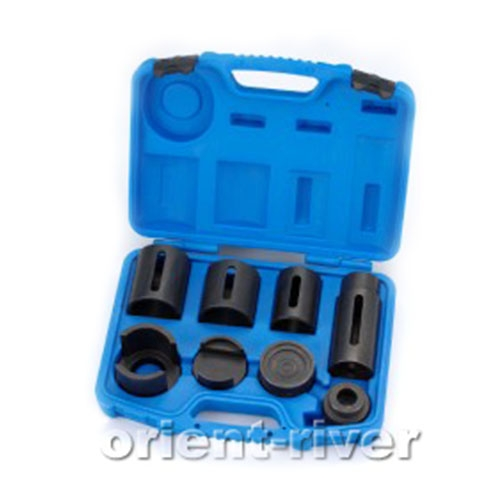 Ball Joint Press Arbor Adapter Kit Application for BMW E 30