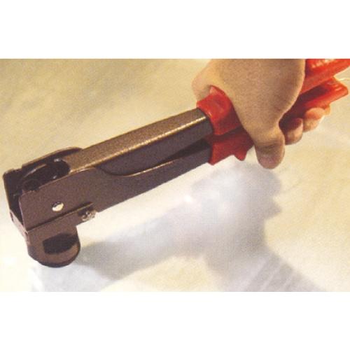 Quick Change 2-Way Hand Riveter