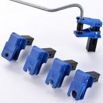 Steel Line Stopper Kit