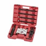 Hydraulic Gear & Bearing Separator Kits
