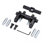 Multi-steering Knuckle Spreader Tool Kit