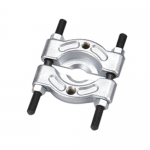 Bearing Separator (S)