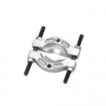 Bearing Separator (SS)