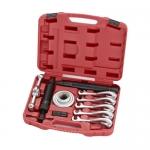 Universal Hydraulic Gear Puller Kit
