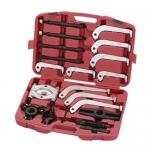 Multi-Hydraulic Gear Puller Kit