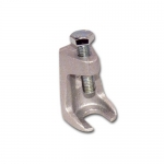 Screw Type Ball Joint Remover
