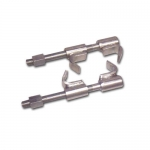 Coil Spring Spanner ( Steel )
