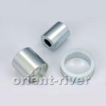 Ball Joint Press Arbor Adapter KitApplication for DB