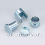 Ball Joint Press Arbor Adapter KitApplication for BMW E 36