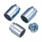 Ball Joint Press Arbor Adapter Kit Application for VW LT/ DB Sprinter
