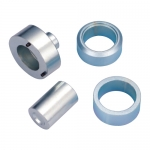 Ball Joint Press Arbor Adapter Kit Application for Renault Master &  Opel Movano