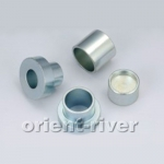 Ball Joint Press Arbor Adapter Kit Application for Renault Master &  Opel Movano No.2