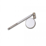 "1"" Inspection Mirror"
