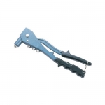 Alloy Hand Riveter