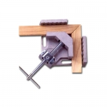 Coner Clamp Tool