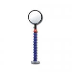 Magnetic Magnifying Glass W / Flexible Gooseneck
