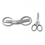 Safety Foldable Scissors