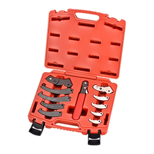 Adjustbale Wrench Spanner