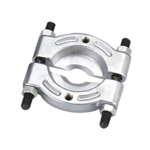 Bearing Separator (M)