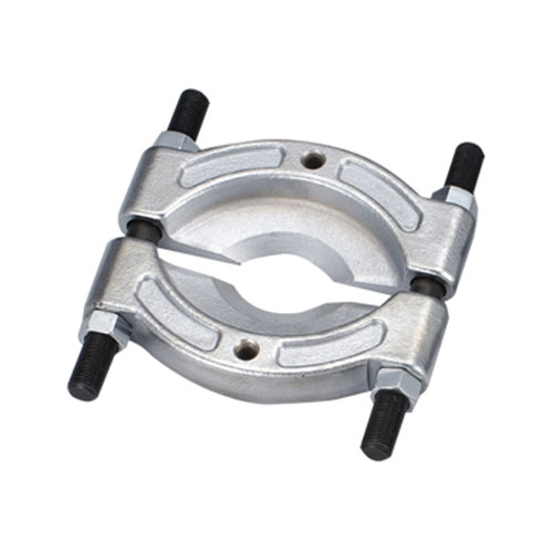 Bearing Separator (XL)