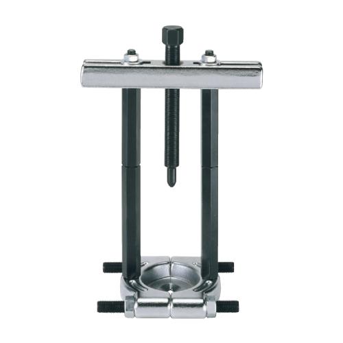 Combination Gear & Bearing Separator Kits-2