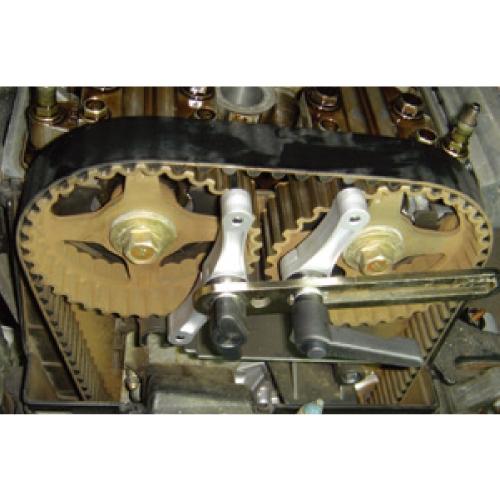Camshaft Locking Tool-2