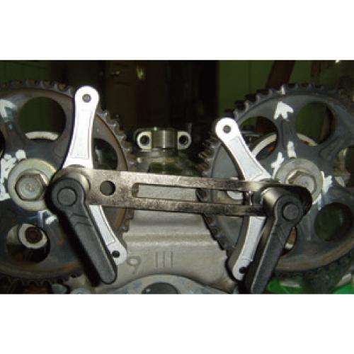 Camshaft Locking Tool-3