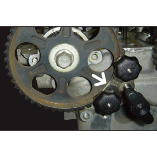 Camshaft Locking Tool-4