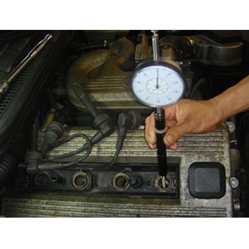 Engine Calibration and Set-up Kit-2