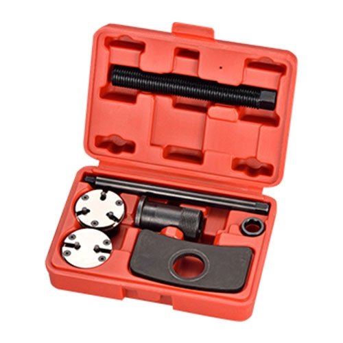 2 & 3 Pin Brake Piston Rewind Back Tool