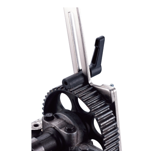 Universal Timing Gear Holder-2