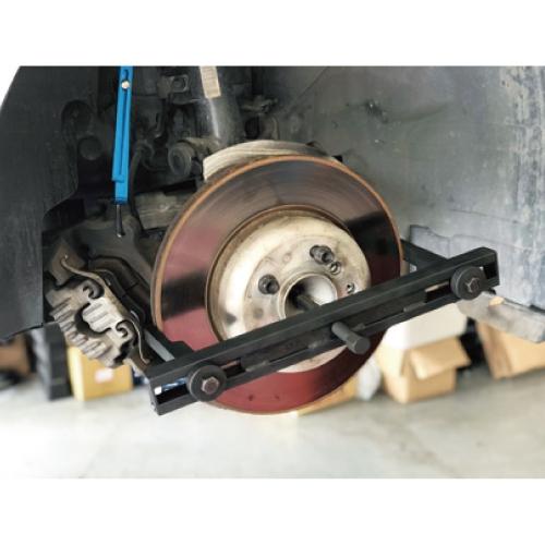 Brake Disc Removal Kit-2