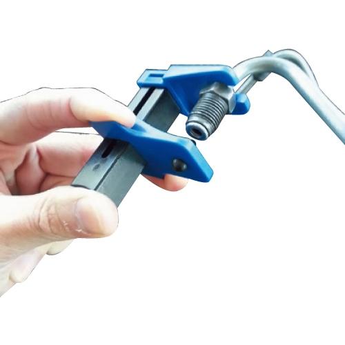 Steel Line Stopper Kit-2