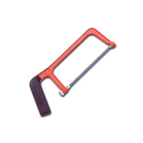 Mini Hacksaw